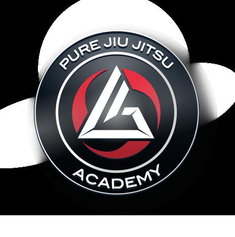 Pure Jiu Jitsu Academy